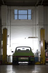 commercial photography at greatworth classics