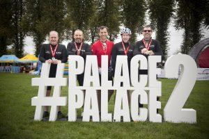 Palace 2 Palace Prince